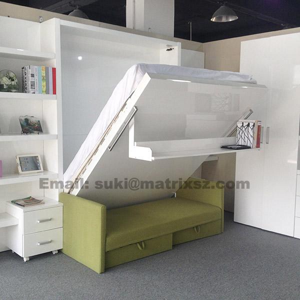 wooden bedroom furniture modern design furniture mdf. Black Bedroom Furniture Sets. Home Design Ideas