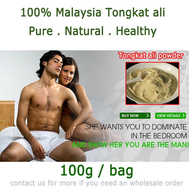 Sex Massage In Malaysia 58