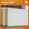 CCEWOOL brand 650C calcium silicate board insulation material M0621