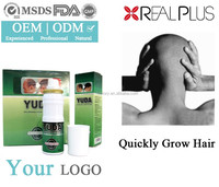New products hair growth cream /hair loss treatment for women