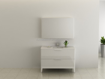 Goedkope Badkamer Meubel : Chinese stijl houten badkamer meubels set badkamer wastafelmeubel