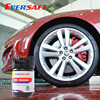 liquid tyre sealant made in china for car tire emergency use