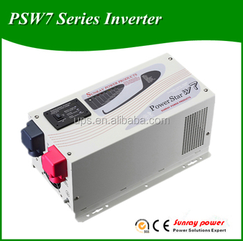 inverter inverter 12v 220v 5000w circuit diagram with totoidal rh alibaba com