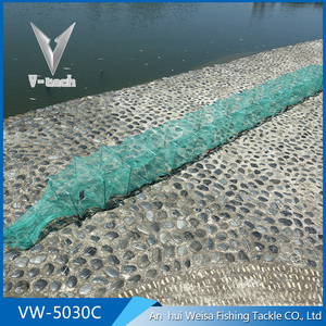 68713174d3b Fishing Nets Factory, Fishing Nets Factory Suppliers and Manufacturers at  Alibaba.com