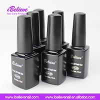 Buy IBN organic glitter nail polish in China on Alibaba.com