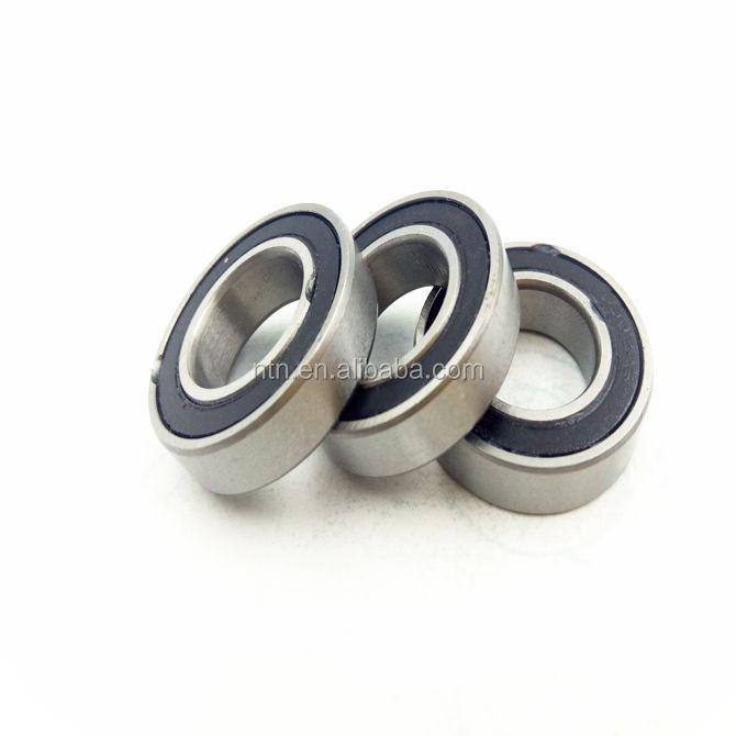 Bearing 6902-2RS 15x28x7