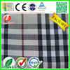 2015 new develop for fabric manufactures in ahmedabad in wuxi