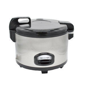 Multifunction Home Appliance National Stainless Steel Electric Pressure Cooker