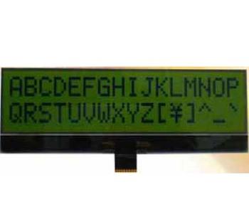 16x2 Cog Lcd Display - Buy 16x2 Cog Lcd Display,Character 16x2 Lcd  Module,Character Cog Lcd Module Product on Alibaba com