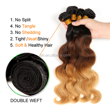 Hair Extension Display Stand Dream Catchers Hair Extension Buy Impressive Dream Catchers Hair Extensions For Sale