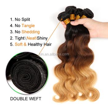 Dream Catcher Hair Extensions Extraordinary Hair Extension Display Stand Dream Catchers Hair Extension Buy