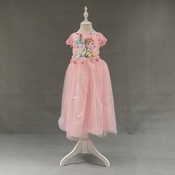 Flor chica vestidos cintura alta falda cinturón de flores de gasa para boda  vestido de fiesta 0abb8e778cbd