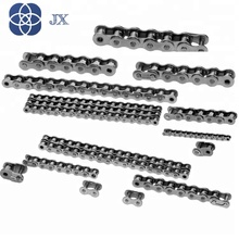 standard industrial transmission roller chain
