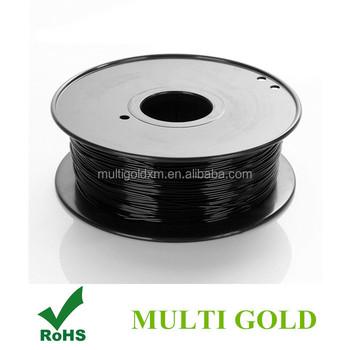 Plastic Filament Hips Abs Pla 1.75/3mm 1kg/roll For 3d Printer ...