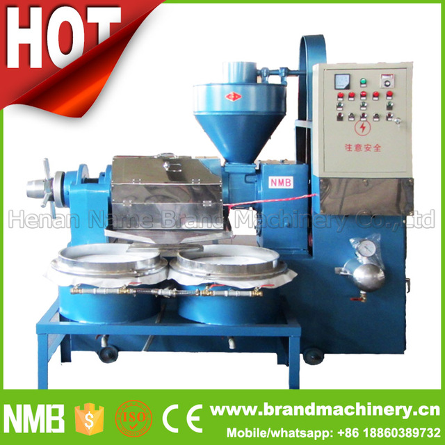 Warrenty Oilpress,Cold Press Oil Machine For Neem Oil,Coconut Oil  Processing Machine In Nigeria - Buy Oilpress,Cold Press Oil Machine For  Neem