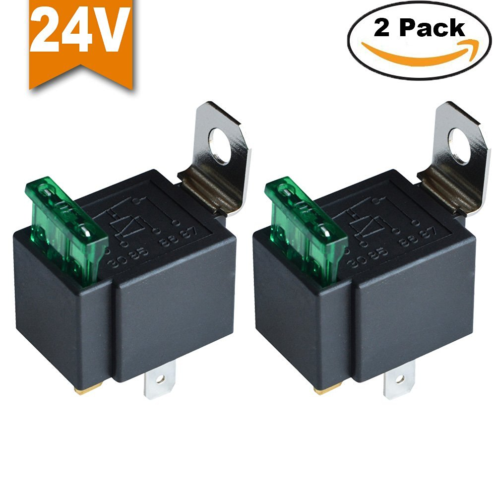 Cheap 24v 30a Relay 4pin, find 24v 30a Relay 4pin deals on line at on spdt relay wiring, 120v relay wiring, control relay wiring, switch relay wiring, ac relay wiring, latching relay wiring, 40 amp relay wiring, 4 pin relay wiring, solid state relay wiring, automotive relay wiring, 3pdt relay wiring, 12v relay wiring, car relay wiring, dpdt relay wiring, normally open relay wiring, arduino relay wiring, honeywell fan center relay wiring, led auto relay wiring,