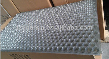 Seed Tray For Planting Rice Sprout 561 Holes
