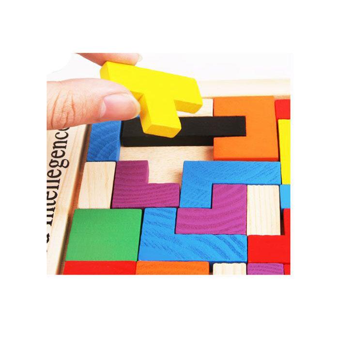 Ontdek De Fabrikant Houten Speelgoed In Bulk Van Hoge Kwaliteit Voor Houten  Speelgoed In Bulk Bij Alibaba.com