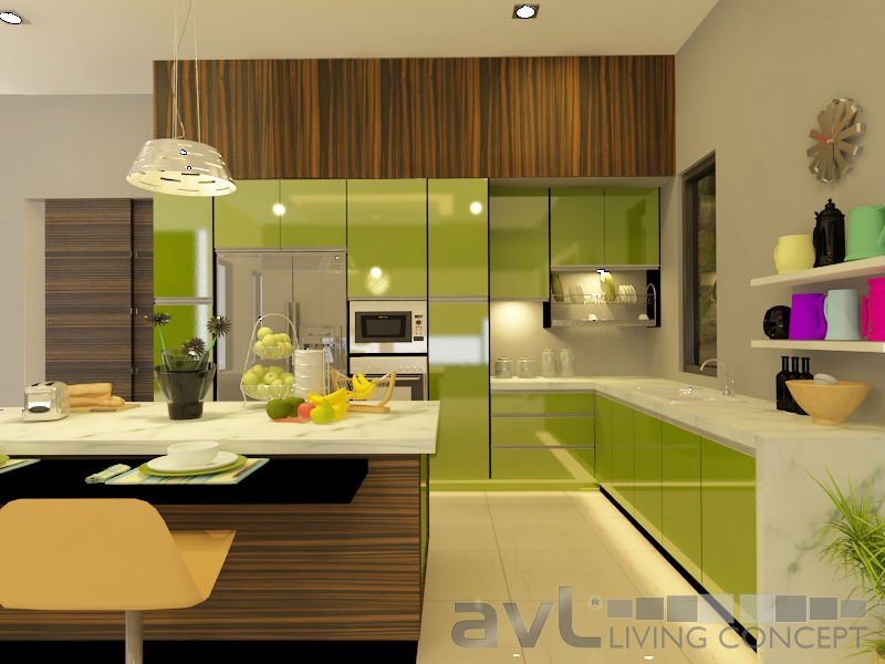 Modern Dry Kitchen Cabinets Dry Tiles Dry Beds Living Room Cabinets Dry Kitchen Granite