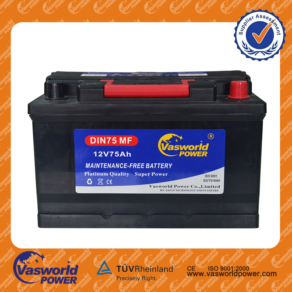Toyota hybrid car battery toyota hybrid car battery suppliers and manufacturers at alibaba com