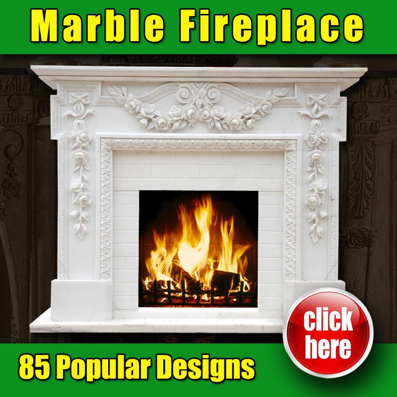 Fireplace Kits Indoor, Fireplace Kits Indoor Suppliers and ...