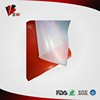2mm thcikness Silicon Rubber Membrane Sheet