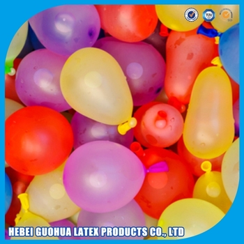 887f2c00 Летом Играть Магия воды воздушные шары латекс водный шар оптовая продажа