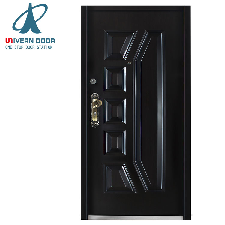 Cheap Security Door, Cheap Security Door Suppliers And Manufacturers At  Alibaba.com