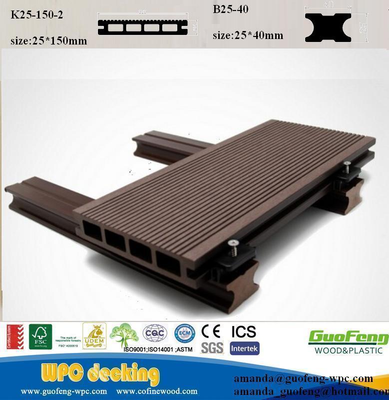 Venta caliente al aire libre barato precio de madera for Escalera de madera al aire libre precio