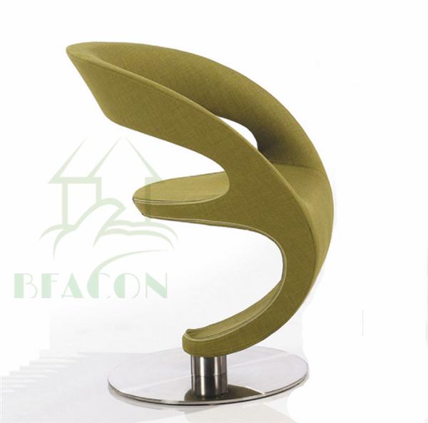 Mobili Design Occasioni. Gallery Of Mobili Design Occasioni On Line ...