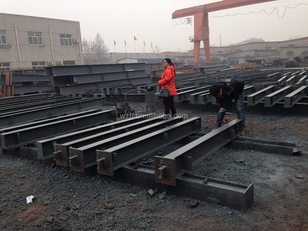 Hot Sale Galvanized Steel Bar Grating Weight For Construction / Steel Grating Standard Size(Factory Price) Made In China