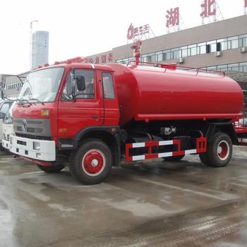 Trailer Truck Price In Ksa Sinotruk 6X4 40 Ton HOWO Trailer Truck