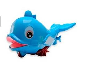 Department of Music Bathroom Toy Spray Infant Bath 300-pound Toys Swimming Toys Bath Toys