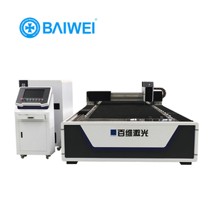 beautiful design metal tube fiber laser cutting machines with 4th rotary axis