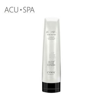 Salon spa hair scalp massage cream buy hair scalp for Acu salon prices