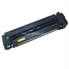 New compatible 대 한 Ricoh 1027 2738 2032 2550 3350 New 이미징 Drum Unit Printer 부 1027 Drum Unit <span class=keywords><strong>1022</strong></span> drum kit