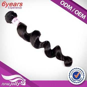 Raw Hair 16 36 Color Silky Straight 100 Remy Rh Unihairvn Com Coloring Tips Deep Purple