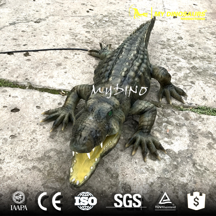 Animatronic Crocodile for Sale.jpg