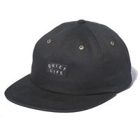 4e6c1cbd3b11 Cheap Short Bill Hats, find Short Bill Hats deals on line at Alibaba.com