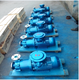 AOBL brand MD series MD-405 magnetic drive pump