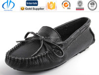 2015 New Wholesale Shoes New York