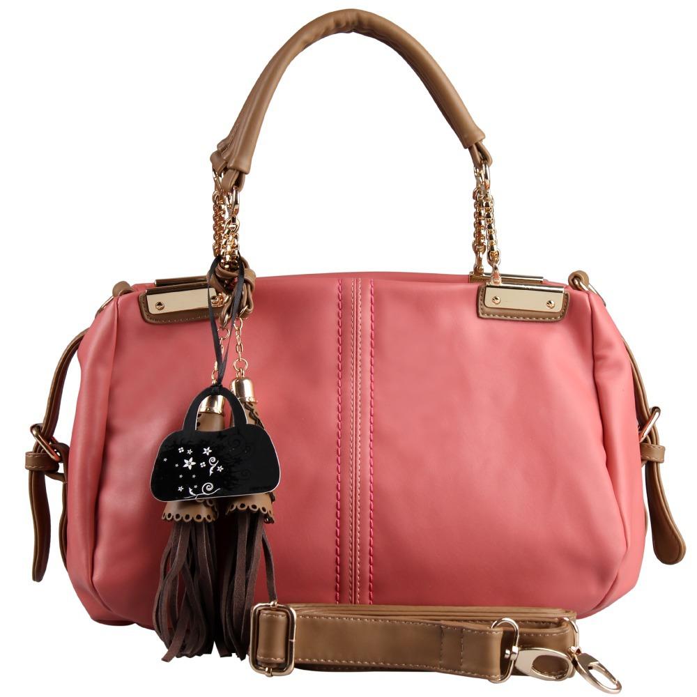 designer handbags for ladies - photo #23