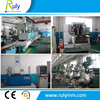 Custom make high precision plastic molding and plastic mold