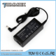 Original for Dell 19V 1.58A 30W D28MD AC Adapter Charger For Dell Latitude ST Tablet