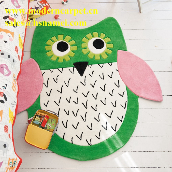 Animal Shaped Rugs, Animal Shaped Rugs Suppliers And Manufacturers At  Alibaba.com