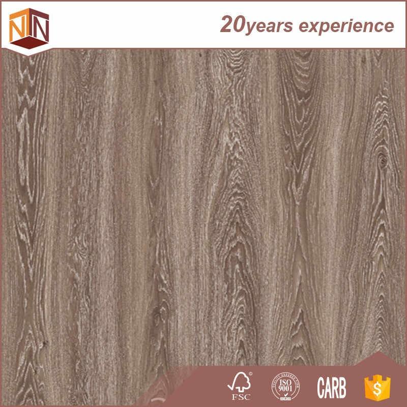 Factory Price Melamine Laminate Flooring Buy Melamine Laminate