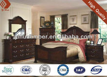 antique furniture, exotic antique furniture , bedroom antique furniture