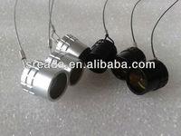 Sreada dust cap 0k series electrical connect(Connector)