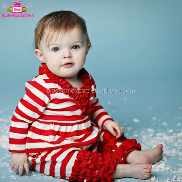 Wholesale Baby Clothes Short Sleeve Cotton Baby Bodysuit White Plain Newborn Rompers