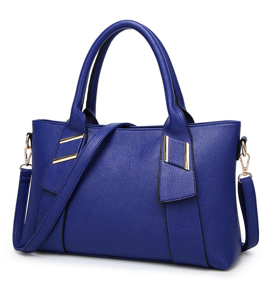 casual tote luxury designer bag brands famous pure lather lady s handbags  wholesale 250c3d8ef